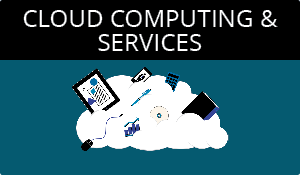 Cloud Computing & Services Resource Center