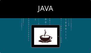 Java Resource Center