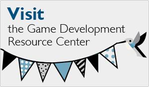 Open Source Resource Center