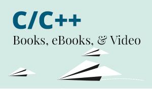 C/C++ Resource Center