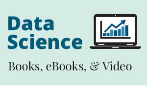 Data Science Resource Center