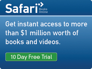 Safari Free Trial