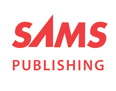 Sams Publishing