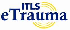 ITLS eTrauma