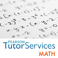Tutoring Services - Math