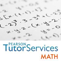 Tutoring Services - Math