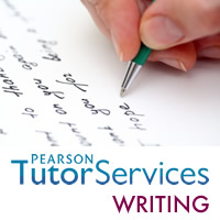 Tutoring Services - Paper Review