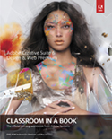 Adobe Creative Suite 6 Design and Web Premium Classroom in a Book