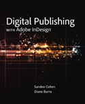 Digital Publishing with InDesign CS6