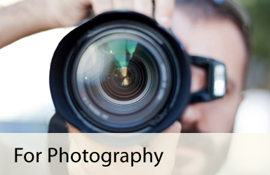 Adobe CS 6 For Digital Photography