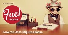 Fuel Books