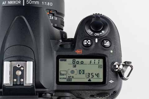 Scott Kelbys Digital Photography Tips Which F Stop To Use For Hdr