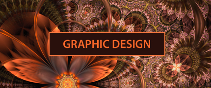 Adobe Creative Cloud: Graphic Design Books, eBooks, and Video from Adobe Press