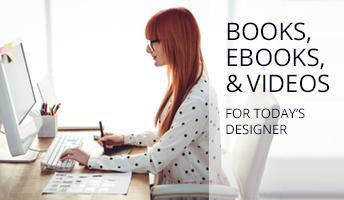 Design Resource Center
