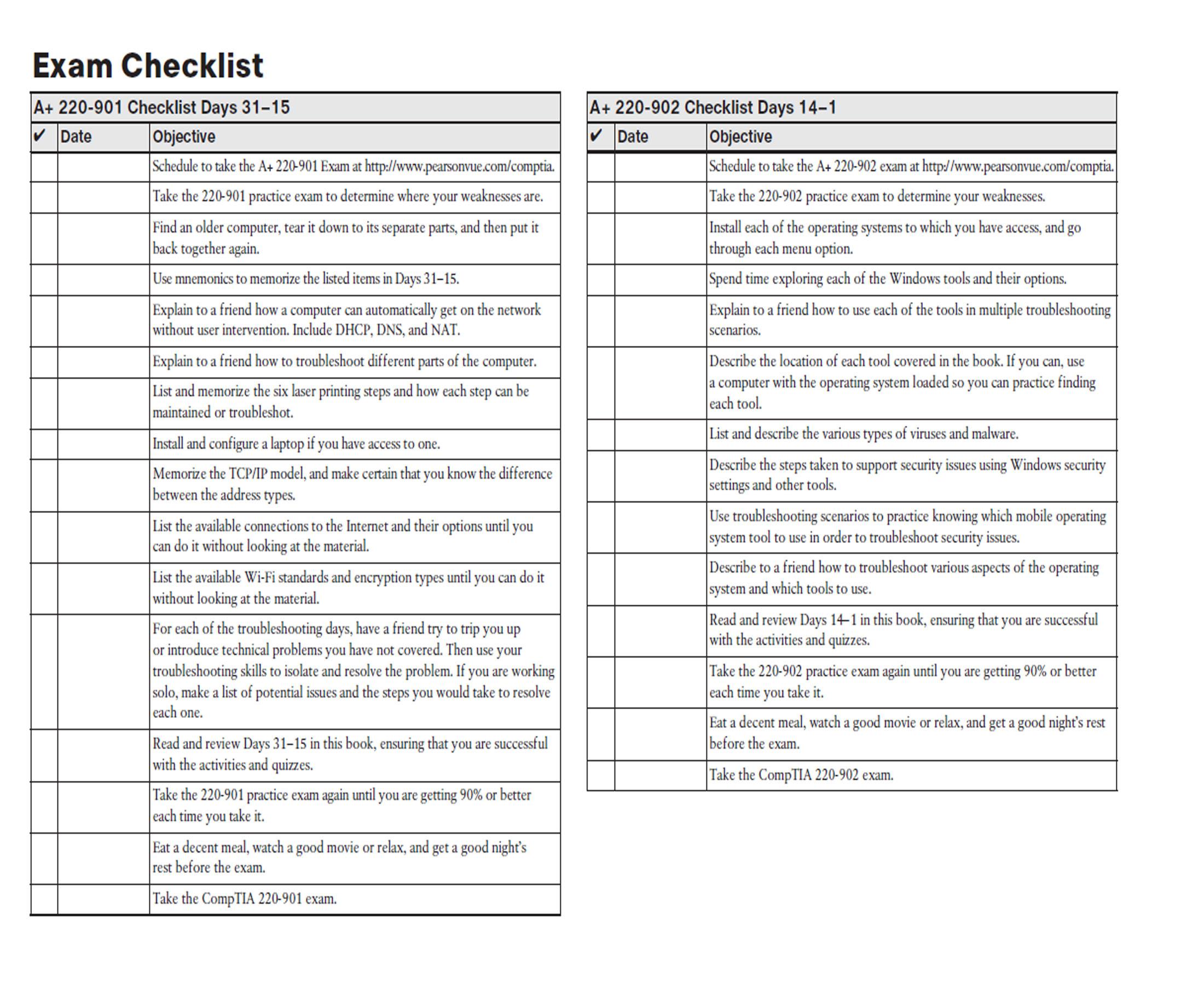 tkam study guide 20 31 To kill a mockingbird study guide  sullivanenglishiweeblycom/tkam-study-guide-for-chapters  kill a mockingbird chapters 22-31 chapter 22 1 ch 3 study guide 1.