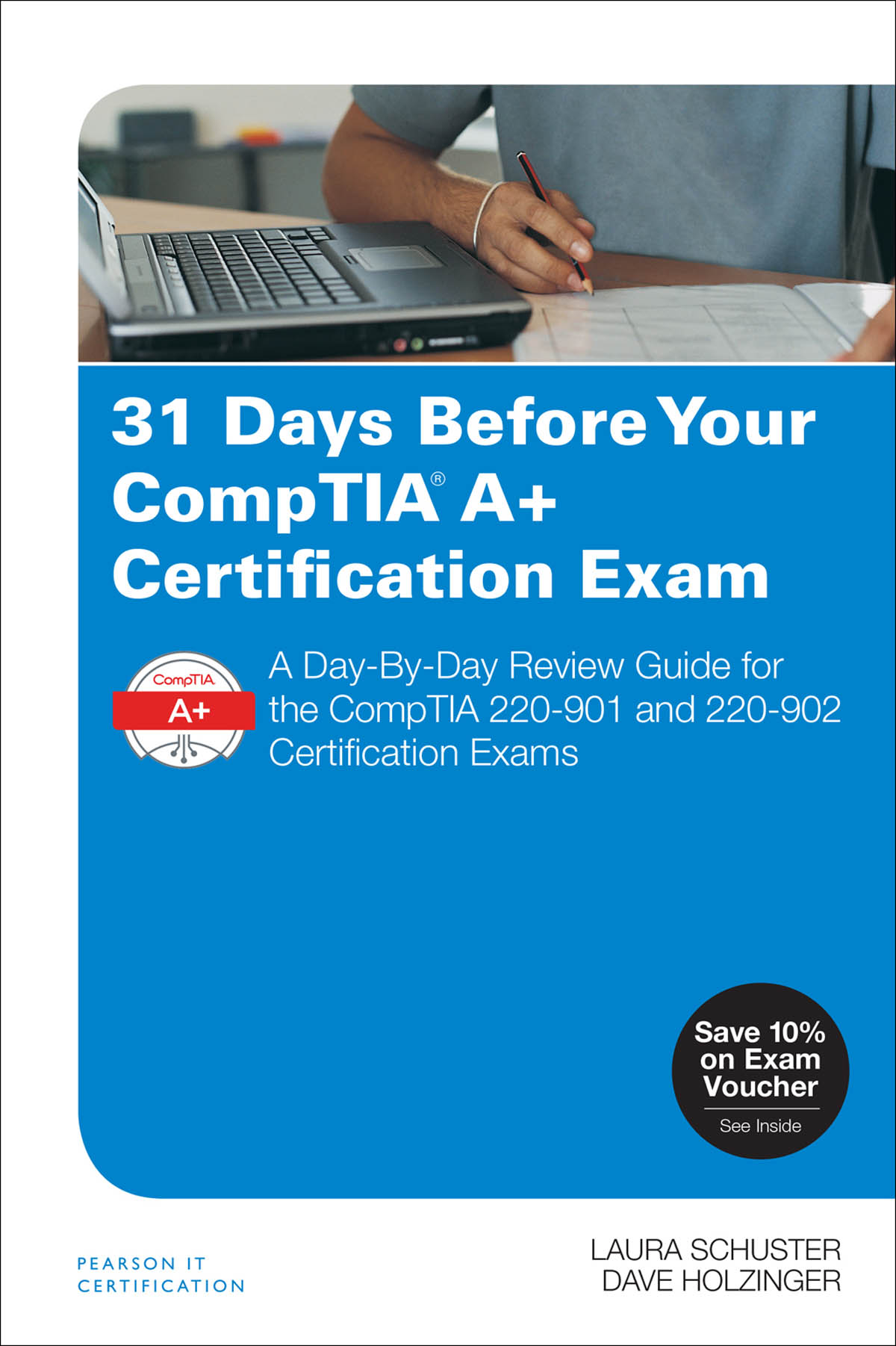 Days before your comptia a certification exam 31 days before your comptia a certification exam xflitez Image collections