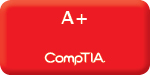 Do I Know This Already? CompTIA A+ Quiz