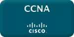 Do I Know This Already? Cisco CCNA Quiz