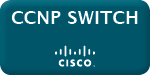 Coming Soon: Do I Know This Already? Cisco CCNP SWITCH Quiz