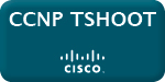 Coming Soon: Do I Know This Already? Cisco CCNP TSHOOT Quiz