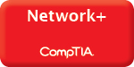 Coming Soon: Do I Know This Already? CompTIA A+ Quiz