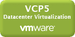 Do I Know This Already? VMware VCP5 - Datacenter Virtualization Quiz