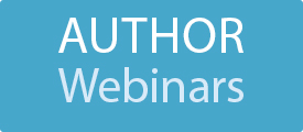 Meet the Author: Free Webinars featuring Cisco Press Experts