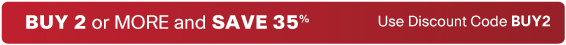 Buy 2, Save 35% from Pearson IT Certification