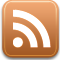 RSS Feeds from Cisco Press