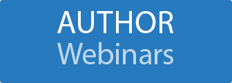 Author Webinars from Pearson IT Certification