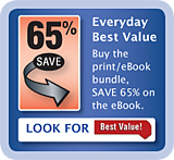 Buy the Print/eBook Bundle