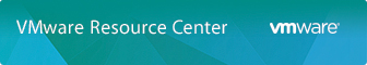 VMware Resource Center from Pearson IT Certification
