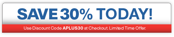 Save 30% on CompTIA A+ Titles from Pearson IT Certification
