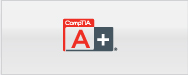CompTIA A+ Resource Center from Pearson IT Certification