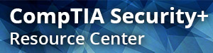 CompTIA Security+ Resource Center from Pearson IT Certification