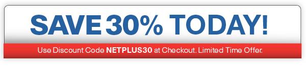 Save 30% on CompTIA Network+ Products from Pearson IT Certification