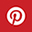 Cisco Press on Pinterest