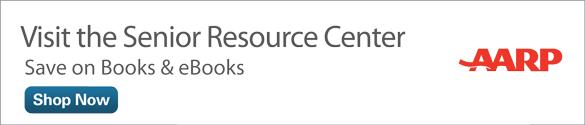 AARP Resource Center