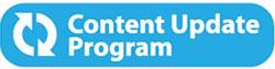 Content Update Program