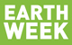 Earth Week Sale: Use Discount Code EARTHDAY