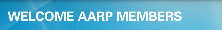 American Association of Retired Persons - AARP - from Que Publishing