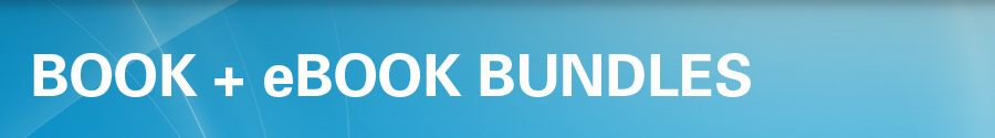 Best Value Book + eBook Bundles