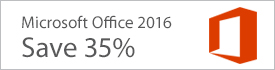 Microsoft Office 2016 Resource Center