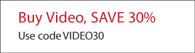 Buy Video, Save 30%