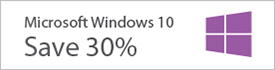 Microsoft Windows 10 Resource Center
