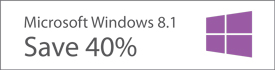 Microsoft Windows 8.1 Resource Center