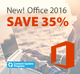 Office 2016 Resource Center from Que Publishing