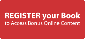 Register your Que On Demand book or eBook for access to bonus online content