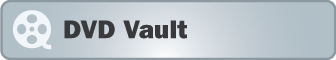 DVD Vault