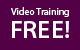 Try Video Training for Free
